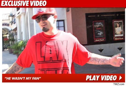 0930_paul_wall_tmz_video