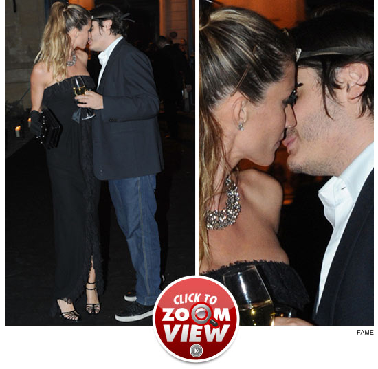 1001-gisele-tom-kissing-zoom-launch.jpg