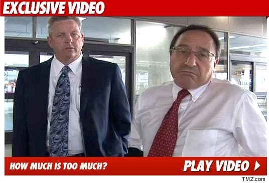 1001_oksana_lawyer_daniel_horowitz_tmz_video