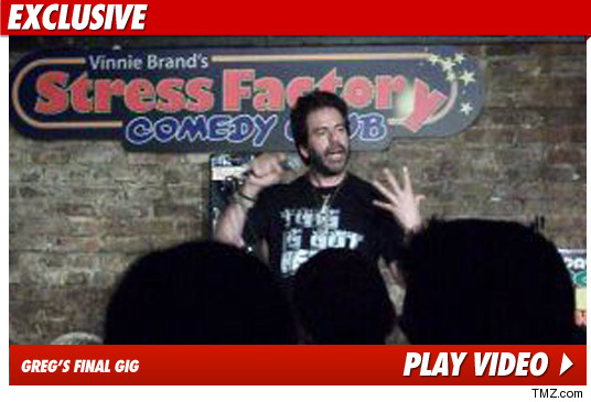 100110_greg_giraldo_video