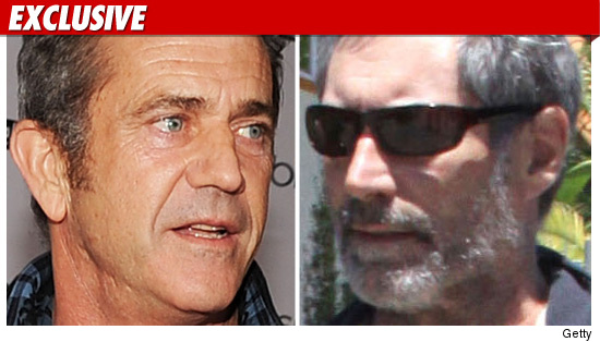 1002_mel_gibson_Timothy_Dalton_GETTY_EX