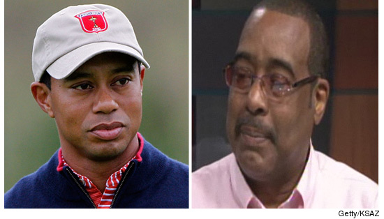 1002_Tiger_woods_brother_GETTY_REG