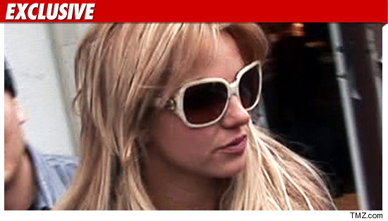 1003_Britney_Spears_TMZ_EX1