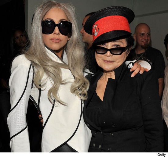 1003_lady_gaga_yoko_ono_getty