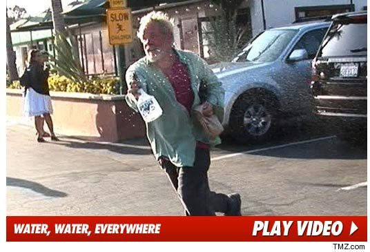 1003_nick_nolte_video_tmz