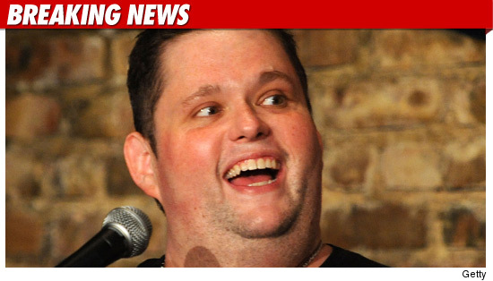 1003_Ralphie_May_GETTY_BN