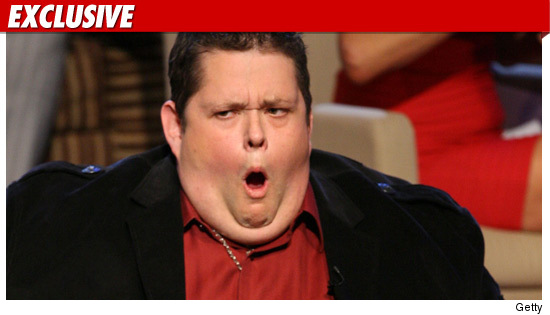 1003_ralphie_may_tmz_getty
