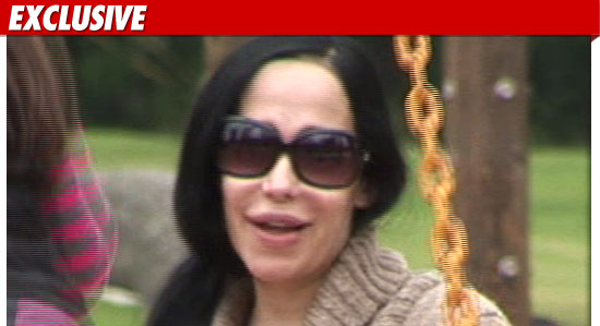 nadya suleman. images pictures nadya suleman