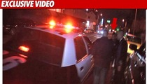 The Situation -- Cops Involved After 'Dancing'