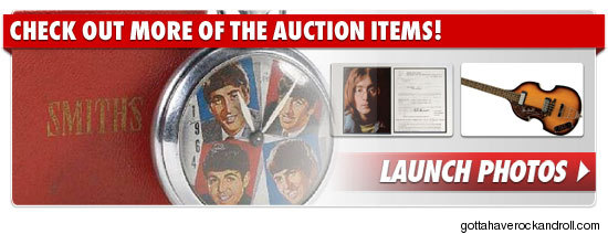 1006_beatles_auction_footer