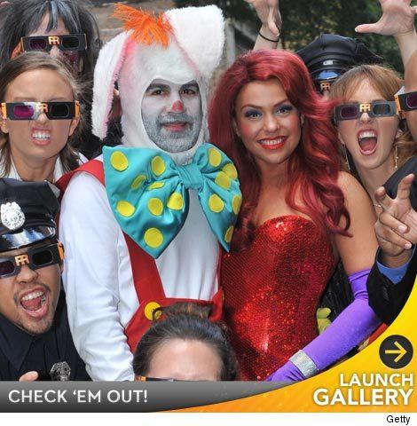 Roger+rabbit+costume