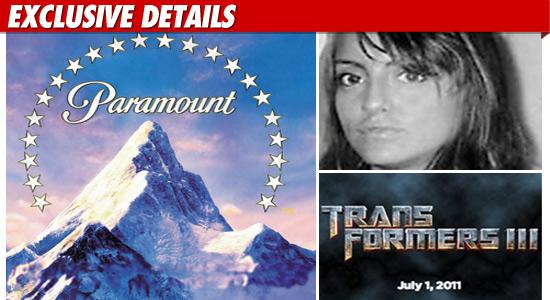 1006_transformers_paramount_EXD_v4