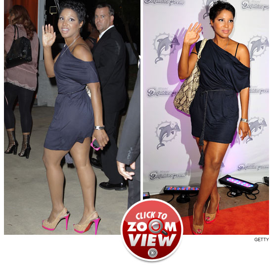 1007_toni_braxton_zoom_launch