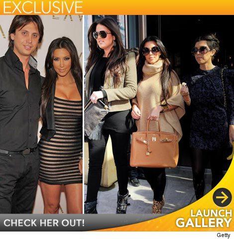 1008_kardashian_launch2