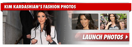 1008_kim_kardashian_fashion_footer