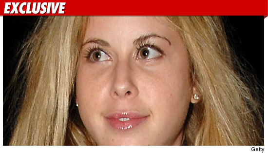 1008_tara_lipinski_EX_getty