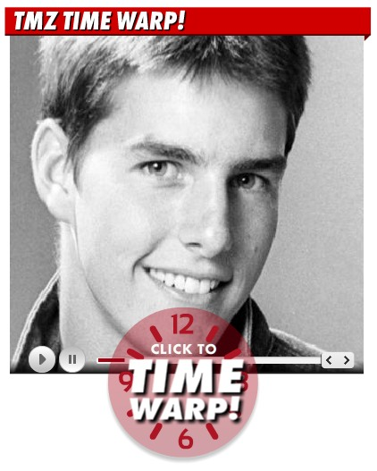 1008_tom_cruise_time_warp