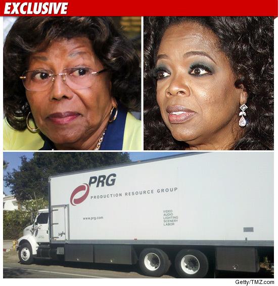 1009_oprah_katherine_jackson_truck_getty_tmz_2