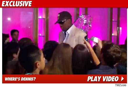 1010_dennis_rodman_ex_mitzvah_video