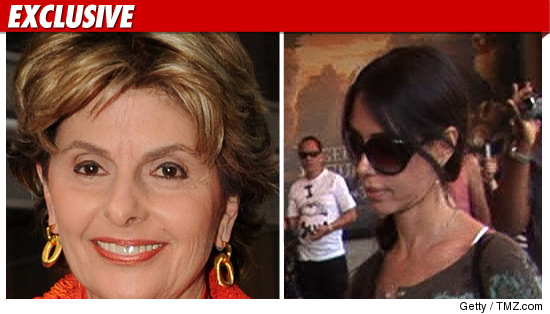1011_gloria_allred_oksana_EX_getty_TMZ