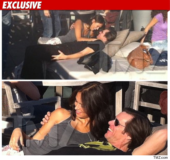 1011_jim_carrey_woman_EX_TMZ