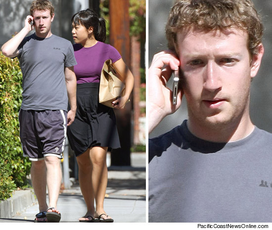 zuckerberg priscilla chan. girlfriend Priscilla Chan