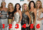 &#039;Housewives of Beverly Hills&#039;: Who&#039;d You Rather?