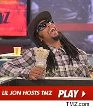 1013_liljon_tmz_host_video