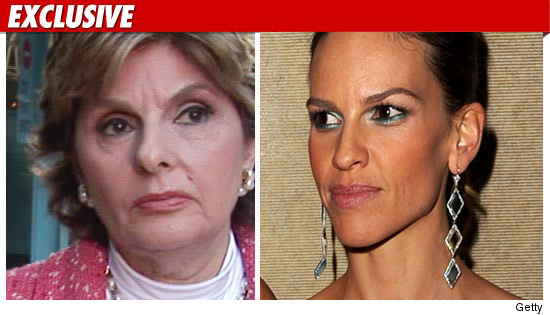 0823-gloria-allred_tmz_hilary_swank_getty