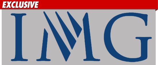 101310_img_logo_3