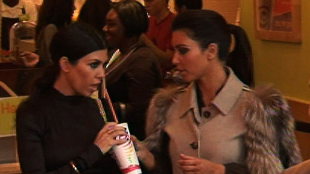 101310_TV_kardashians_web_v2_still