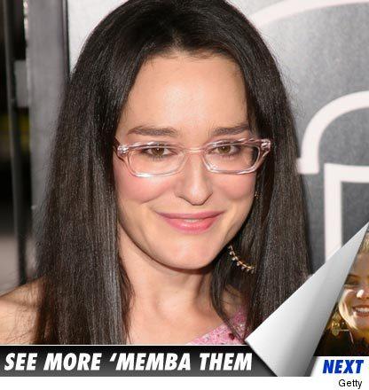 1014_memba_reveal