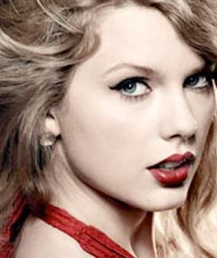 Taylor Swift: My Love Lifes Unpredictable!