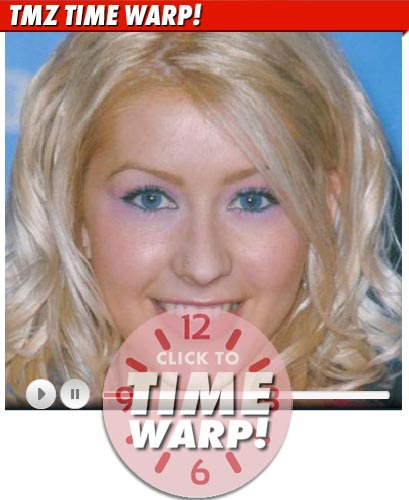 1015_christina_time_warp_launch