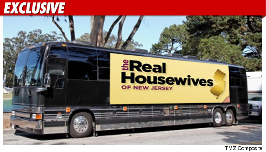 1015_real_houswives_jersey_tour_EX