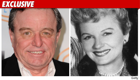 1016_jerry_mathers_barbara_billingsley_getty_ex