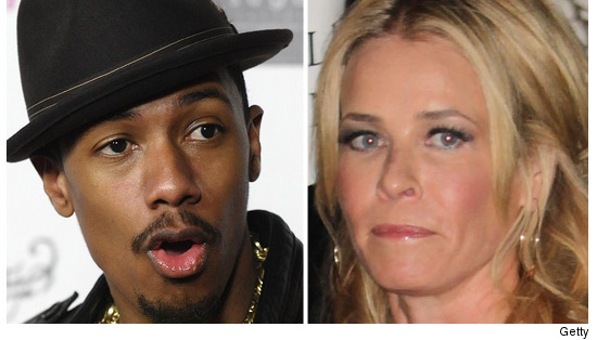 1016_nick_cannon_chelsea_handler_GETTY_REG