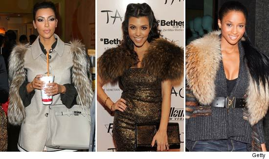 1018_fur_trend_watch