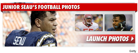 1018_junior_seau_footer