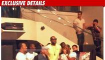 LeBron James -- Healthy Enough to Club