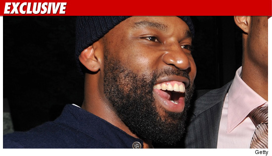 101610_baron_davis_getty