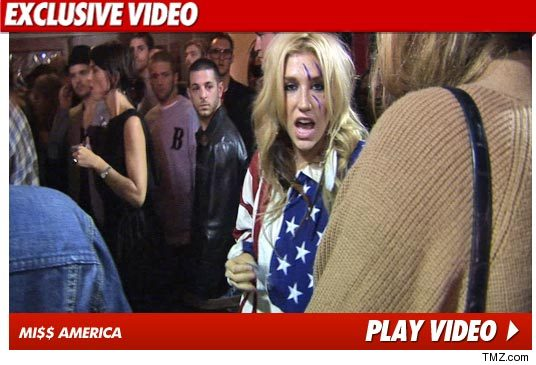 1018_kesha_tmz_video