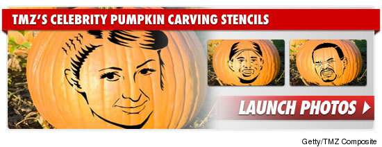 1019_pumpkin_carving_stencil_footer