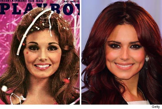 1020_playboy_cheryl_cole_2