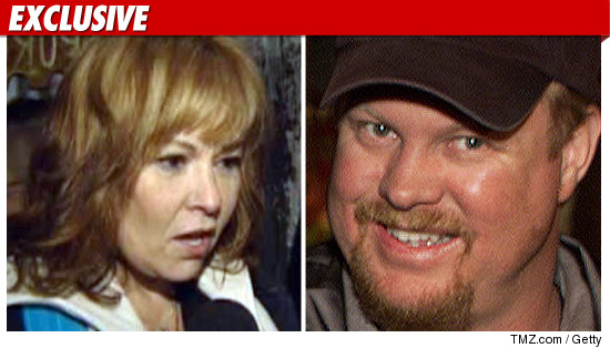 1020_roseanne_barr_ben_thomas_EX_getty_2_tmz