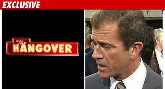 1018-the-hangover-mel-gibson-ex-tmz-2