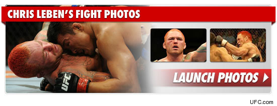 1021_chris_leben_fight_photos_footer