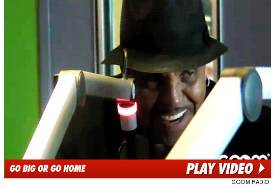 http://ll-media.tmz.com/2010/10/22/102110-joe-jackson-video-credit.jpg