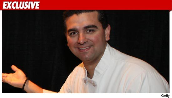 1022_Buddy_Valastro_getty_ex_2