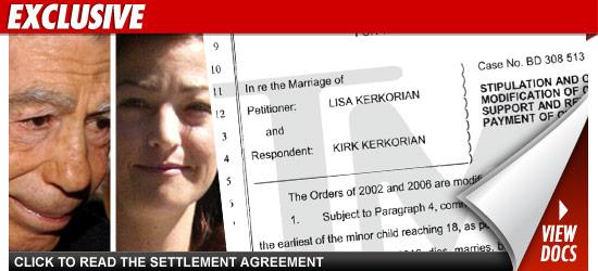 1022_kerkorian_settlement_doc_launch_EX